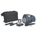 Amplivox SW300 Mity-Lite Portable PA