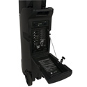 Anchor BIG-8000 Bigfoot AC/DC Portable PA with Bluetooth