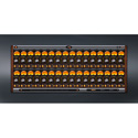 Antelope Audio MP32 32-Channel Microphone Pre-Amp