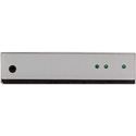 Apantac HDBT-SET-1 BUNDLE: HDBT-1-E Extender and HDBT-1-R Receiver