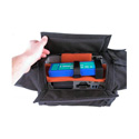 Porta Brace AR-788CLX  Audio Recorder Case