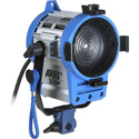 Arri LK.0005666 Arrilite/Fresnel Mini Kit - 120V