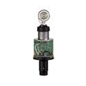Audio-Technica 4033 Cardioid Studio Condenser Mic