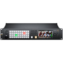 Blackmagic Design  BMD-SWATEMSCN4/1ME4/8K ATEM Constellation 8K Ultra HD Live Production Switcher