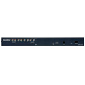ATEN KH1508Ai 8-Port 1 User(1 IP or 1 Local) Cat5 IP KVM Switch - TAA Compliant