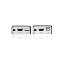 ATEN VE803 HDMI/USB Extender up to 200 Ft.
