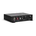 Atlona AT-HD-M2C HDMI Multichannel to 2-Channel Audio Converter