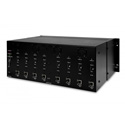 Atlona 8x8 HDMI Matrix Switch w/ CAT5/6 Outs