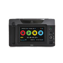 Atomos Dual Ronin Portable Recorder/Player/Monitor - Edu