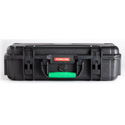 Atomos ATOMCAS002 Samurai Carry Case with Foam Inserts