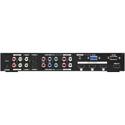 AV Toolbox AVT-6071 3-Input HDMI Routing Switcher & Multiformat HDMI Converter