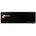 Avenview HDM-C5SP-8SR 2x8 HDMI Over Single CAT5 Cascading Distribution Amplifier