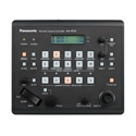 Panasonic AW-RP50NJ Sub-Compact Remote Camera Controller