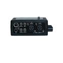 Azden FMX-DSLR Portable Audio Mixer/Adapter for DSLR Camera Video