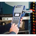 Brady BMP41-KIT-VD Label Printer DataComm Starter Kit