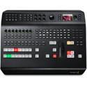 Blackmagic Design BMD-SWATEMTVSTU/PRO4K ATEM Television Studio Pro 4K