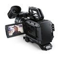Blackmagic BMD-CINEURSAM46K/PL URSA Mini 4.6K PL