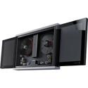 Blackmagic Design CINTELSCAN4KG2 Cintel Film Scanner G2