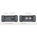 Blackmagic Design CONVBATT/HS Battery Converter HDMI to SDI with Li-Ion battery
