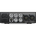 Blackmagic BMD-CONVNTRM/BA/SDIAN Teranex Mini - SDI to Analog 12G