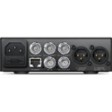 Blackmagic BMD-CONVNTRM/BA/SDIAN Teranex Mini - SDI to Analog 12G - B-Stock (Repaired by Manufacturer)