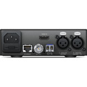 Blackmagic BMD-CONVNTRM/MB/HOPT Teranex Mini - HDMI to Optical 12G
