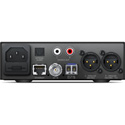 Blackmagic BMD-CONVNTRM/OA/OPTAU Teranex Mini - Optical to Audio 12G