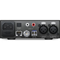 Blackmagic BMD-CONVNTRM/OB/AUOPT Teranex Mini - Audio to Optical 12G