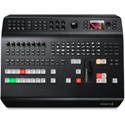 Blackmagic BMD-SWATEMTVSTU/PROHD ATEM Television Studio Pro HD Live Production Switcher