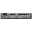 Blackmagic BMD-SWATEMRRW2ME4K ATEM 2 M/E Broadcast Studio 4K