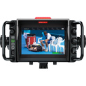 Blackmagic Design BMD-CINEURSANSVF URSA Studio Viewfinder
