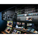 Blackmagic BMD-VHUBSMARTE12G4040 Smart Videohub 12G 40x40