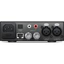 Blackmagic BMDCONVNTRM/CB/AUSDI Teranex Mini - Audio to SDI 12G