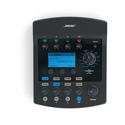 Bose L1 Model II Single B2 Bass Loudspeaker with T1 Audio Engine