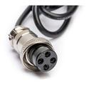 Brainstorm BRA-PS8 Power Supply for SR-112 Time Code Distripalyzer