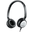 Beyerdynamic DTX 501 P Lightweight Mobile Headphones -Black