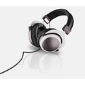 Beyerdynamic T70 Stereo Headphone