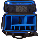 camRade camBag HD Small-Black for Camcorders Up To 19.7 Inches
