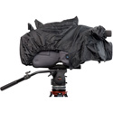 camRade CAM-CS-PDW850 camSuit Camera Cover for Sony PDW-850