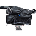 camRade CAM-WS-XF705 wetSuit Camera Cover for Canon  XF705