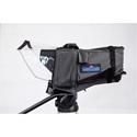 camRade CAM-WS-BM Black Magic Wetsuit Rain Cover Camera Body Armor for Blackmagic Cinema