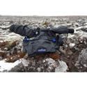 camRade CAM-WS-NEXFS700 WS NEX-FS700 Wetsuit Rain Cover Camera Body Armor for Sony NEX-FS700