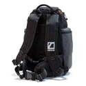 Cinebags CB-25B HD/DV Revolution Backpack