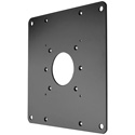 Chief FSR1U Small Flat Panel Fixed Wall Display Mount