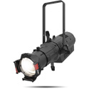 Chauvet Ovation E-930VW Light Engine - No Lens Tube