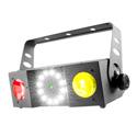 Chauvet SWARM4FX 3-in-1 LED