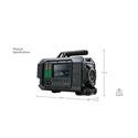 Blackmagic Design BMD-CINEURSA4K/EF URSA EF 4K Digital Film Camera