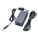Clear-Com CZ11378 AC40A 4 Port Quick Charger w/Adapter - 115/230 VAC