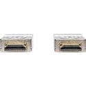 Camplex CMX-HDMI-TR 4K HDMI Over Fiber Extender