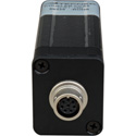 Laird COUPLER-CCA5 Sony CCA5 8-Pin Female to 8-Pin Female Cable Coupler